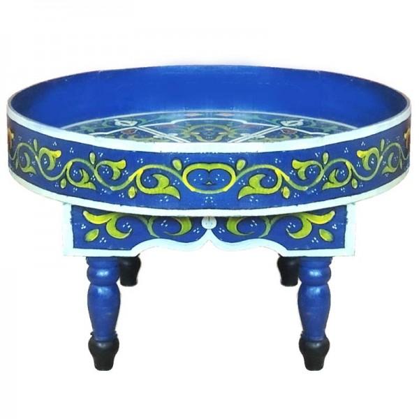 Orientalischer beduinen Tisch Mida