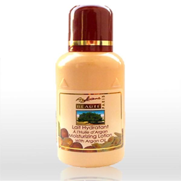 Arganöl Bodylotion / Körpermilch