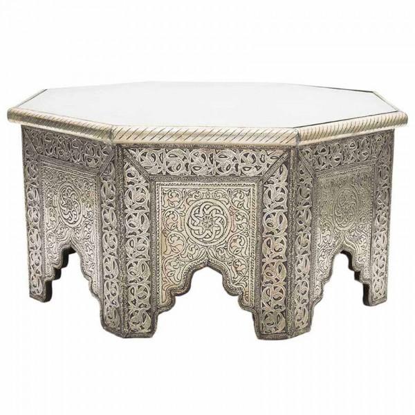 Orient Tisch Nour