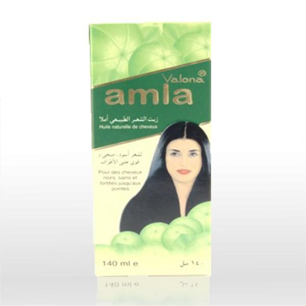 Amla Öl für Haare Valona
