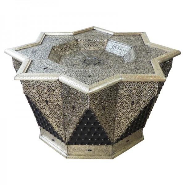 marokkanischer-tisch